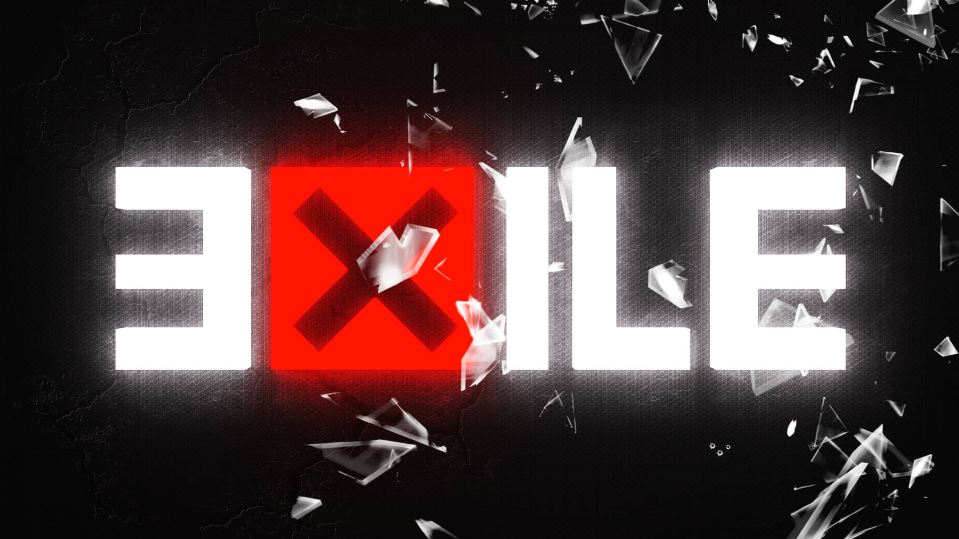 exile-background