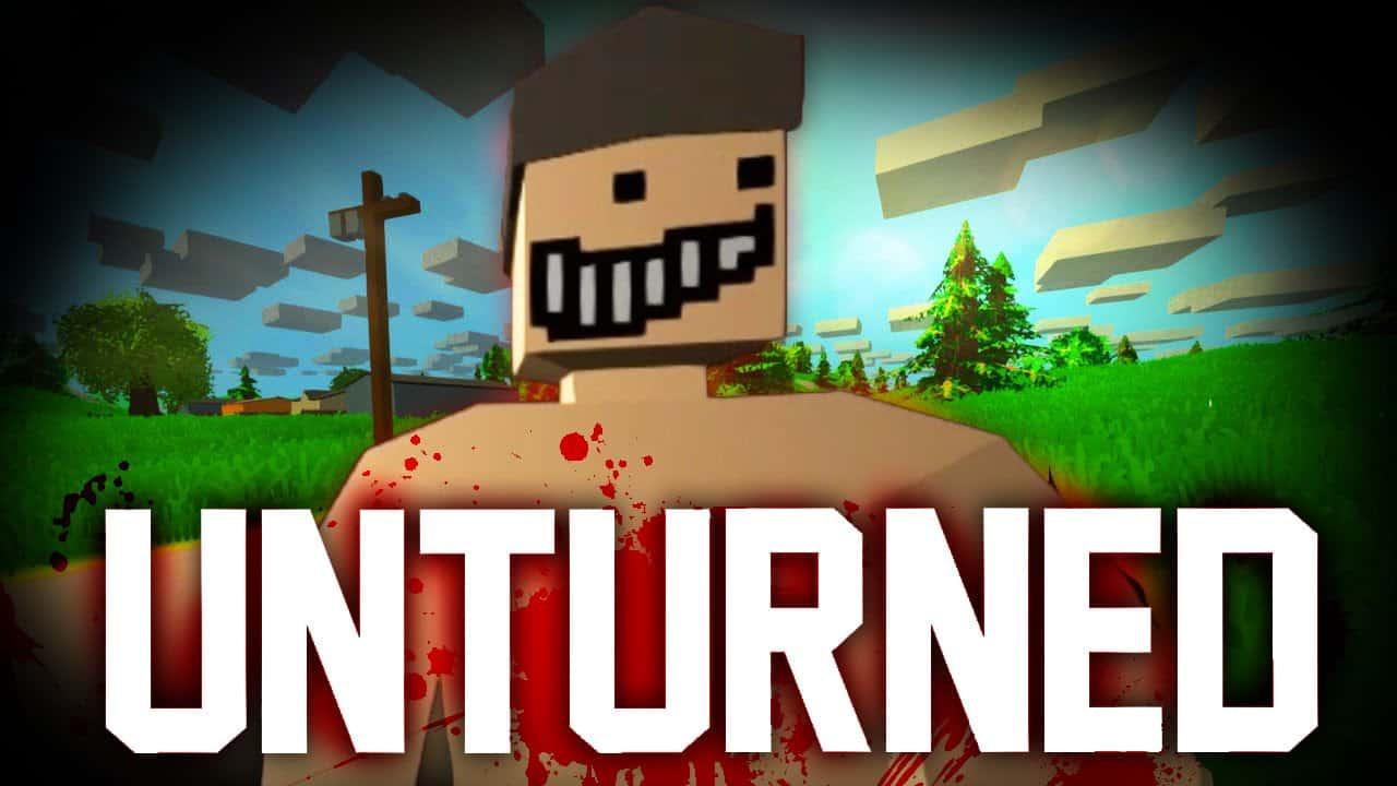 unturned-banner