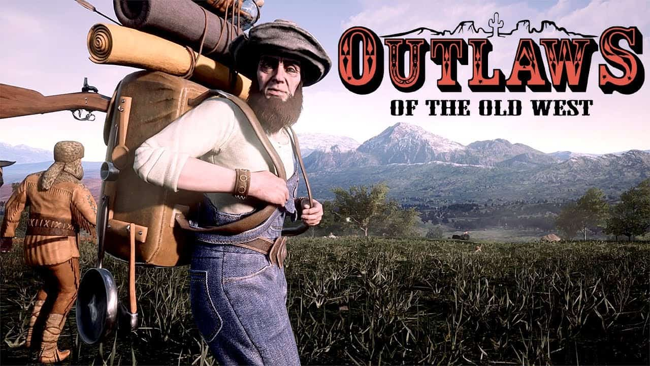 Outlaws-of-the-old-west-footer