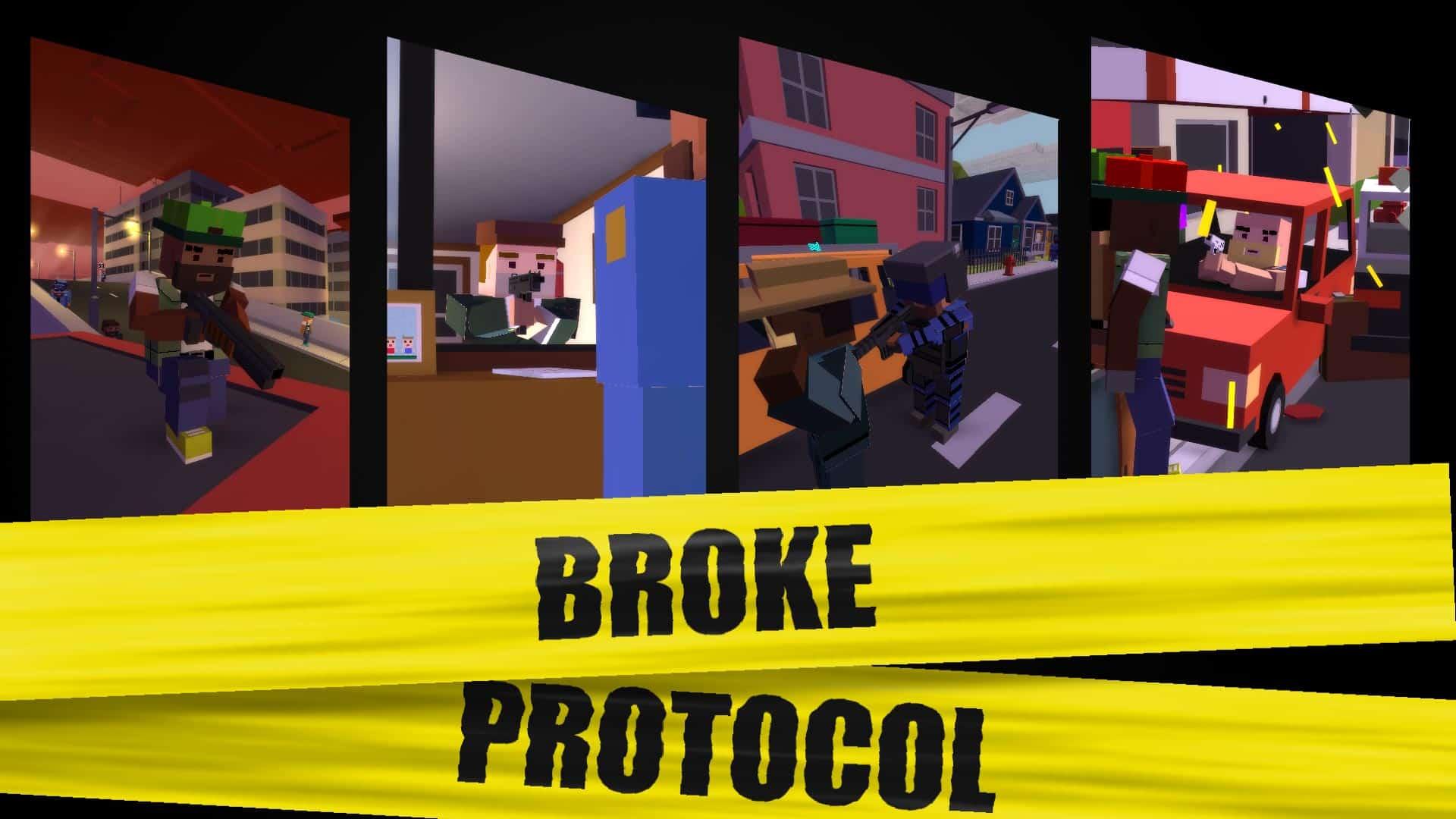 broke-protocol-header-image