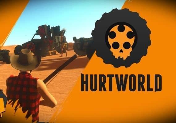 hurtworld-footer-image