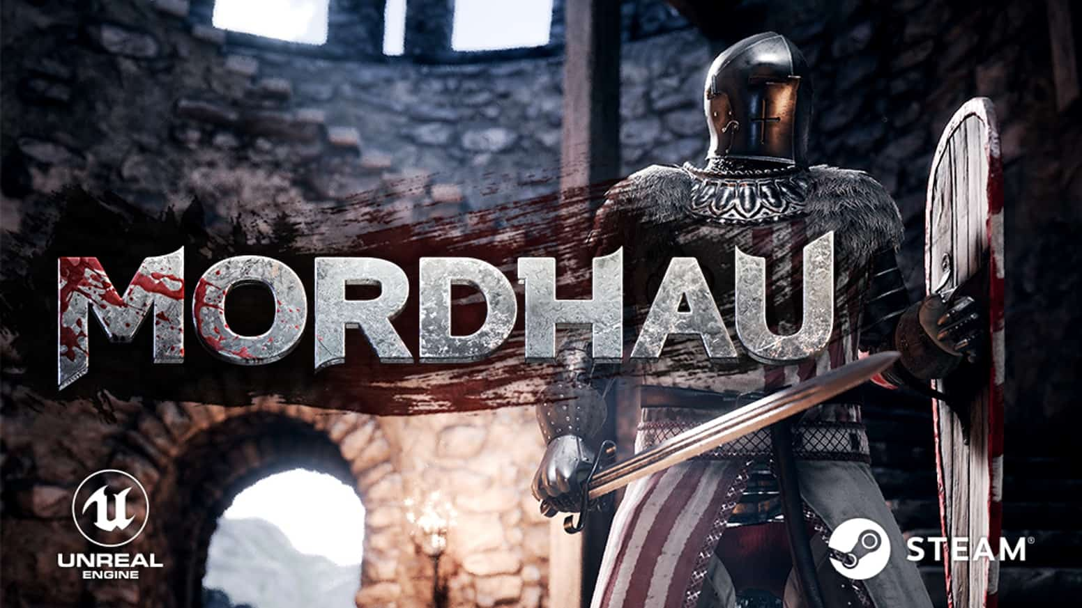 mordhau-footer-image