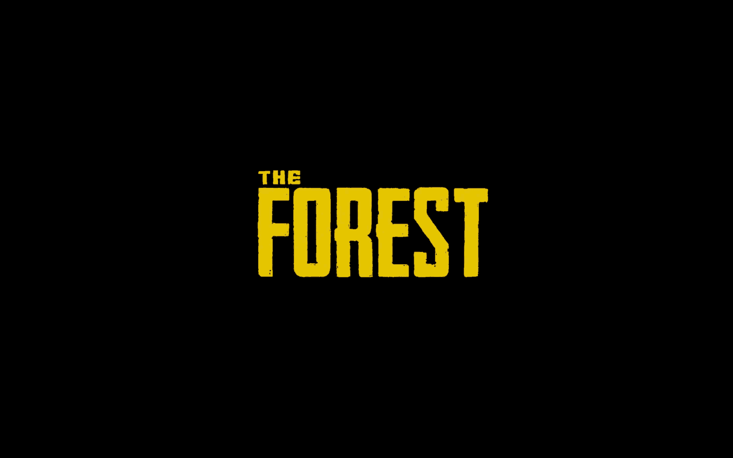 the-forest-footer-image