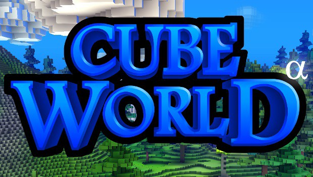 cube-world-footer-image