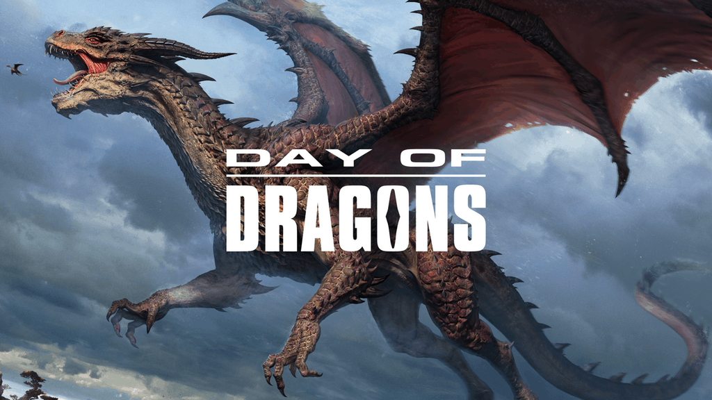 day-of-dragons-header-image
