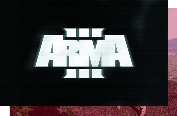 arma_3_footer_image_ags