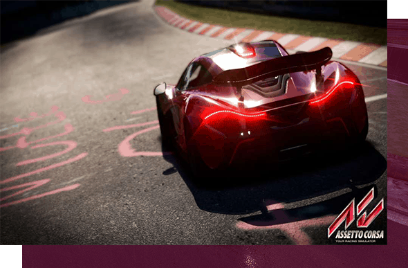 assetto_corsa_footer_image_ags