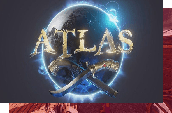 atlas_footer_image_ags