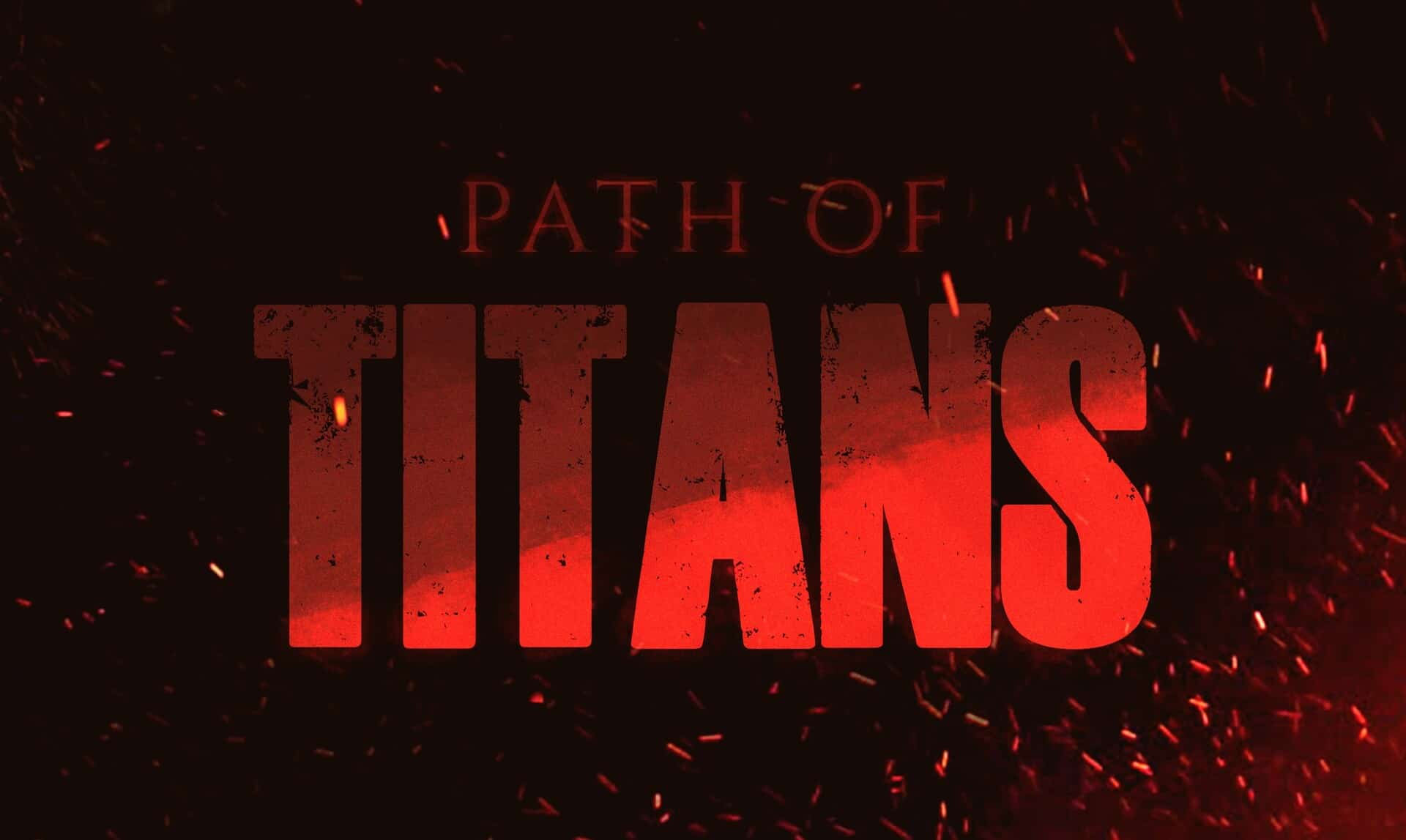 path-of-titans-footer-image