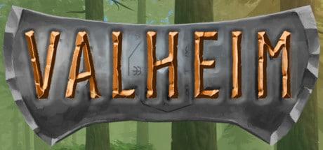 valheim-footer-image