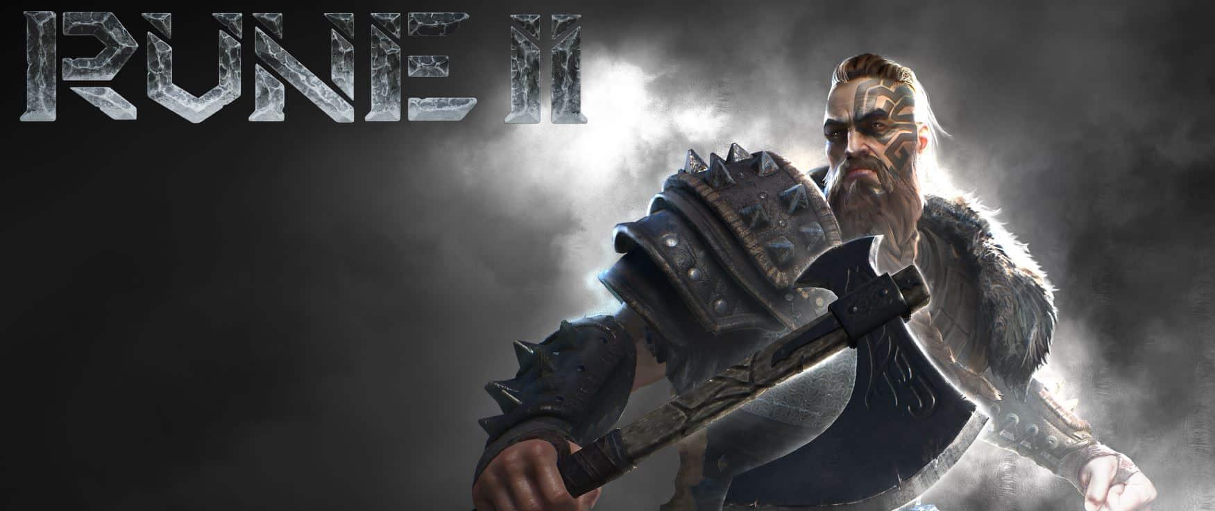 Rune-II-footer-image