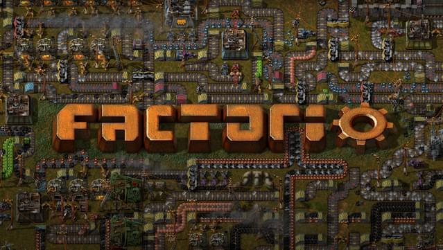 factorio-footer-image