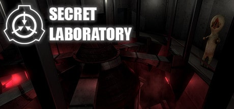 scp-secret-laboratory-footer-image-