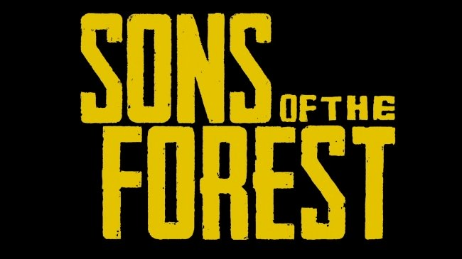 sons-of-the-forest-footer-image