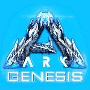 291px-ARK-_Genesis
