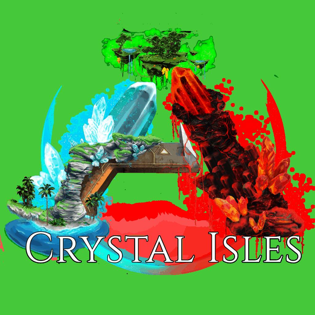 Mod_Crystal_Isles_logo-1024x1024
