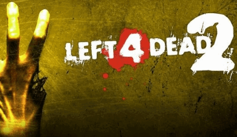 left-4-dead-2-footer-image-ags