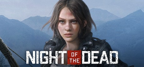 night_of_the_dead_logo_ags