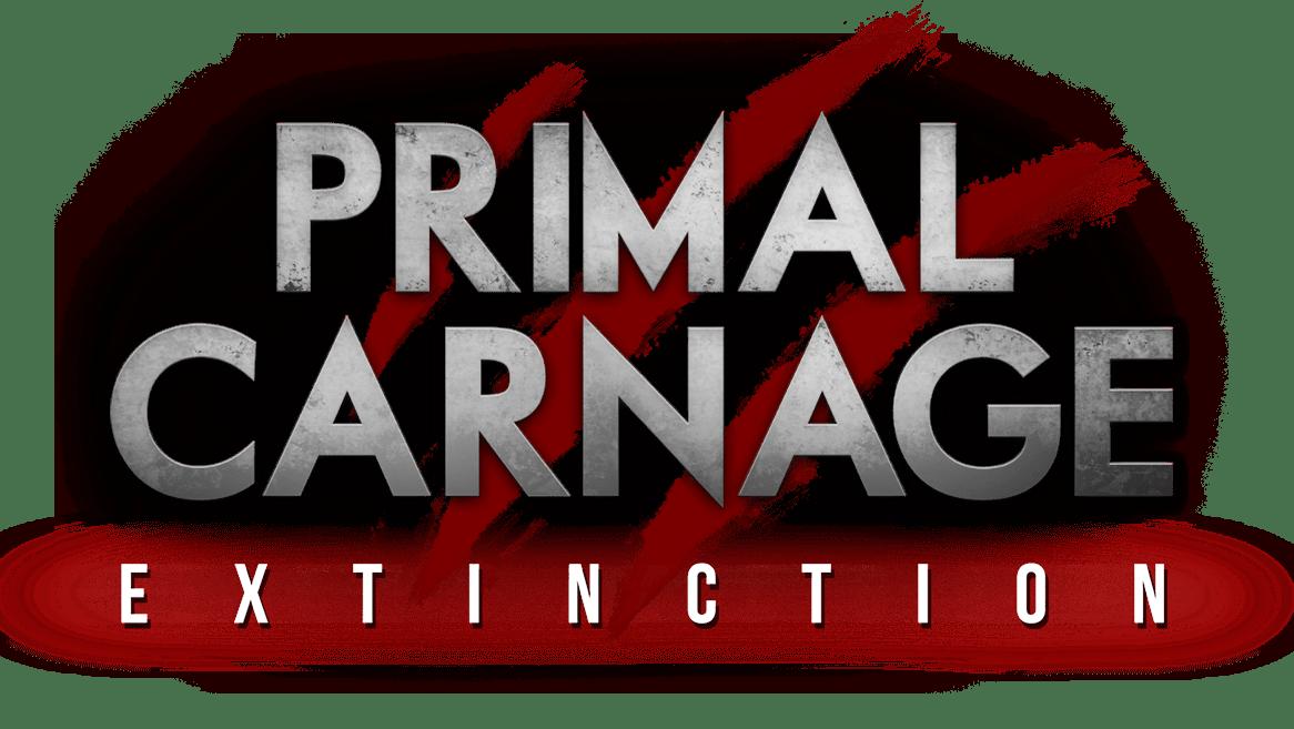 Primal_Carnage_Extinction_AGS_LOGO