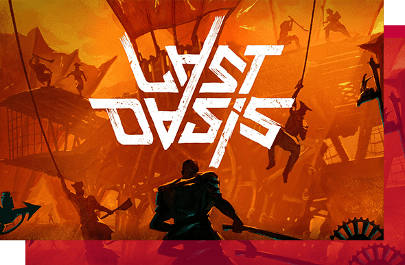 last-oasis-footer-logo-ags